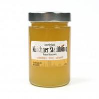 Münchner Stadthonig