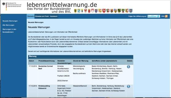 @screenshot by muenchner-heimspiel.de